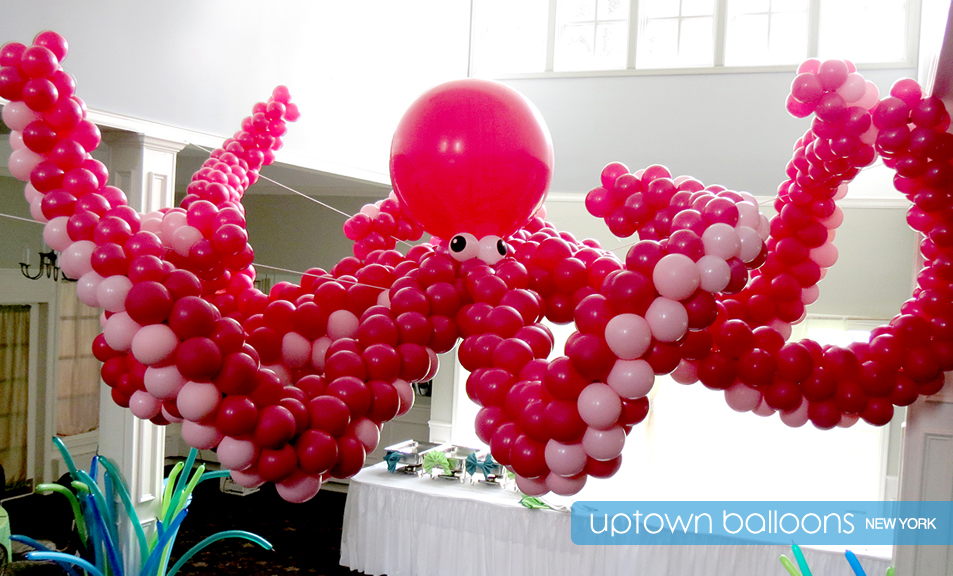 balloon sculptures1