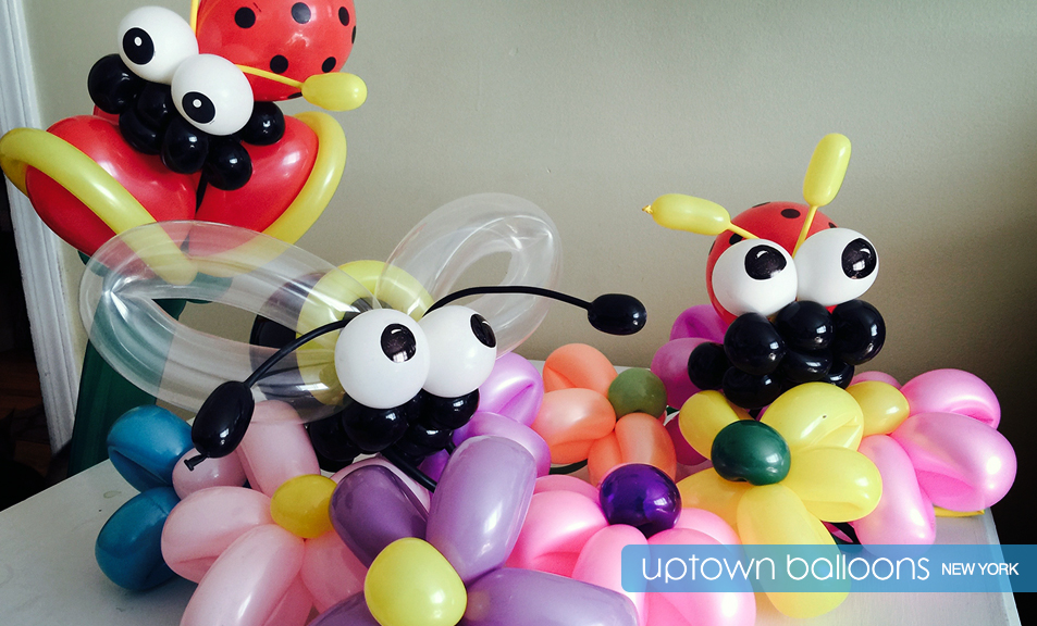 balloon sculptures10