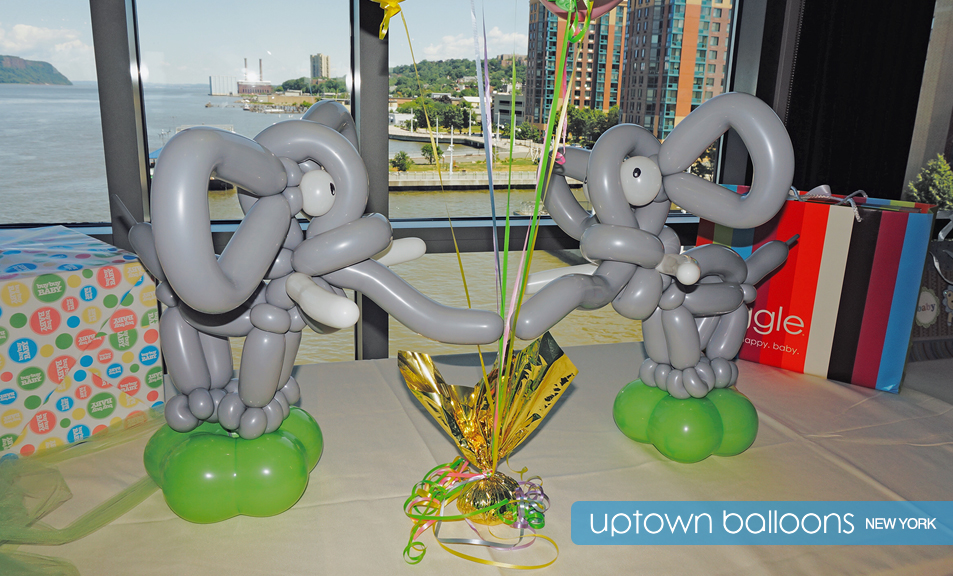 balloon sculptures11