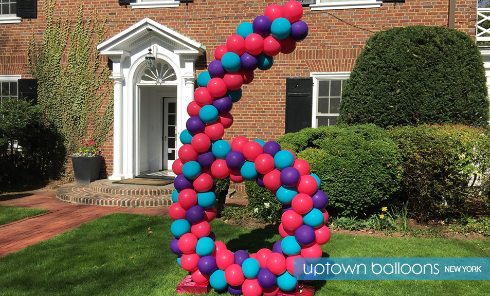 balloon sculptures9