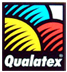 qualetex ad 4